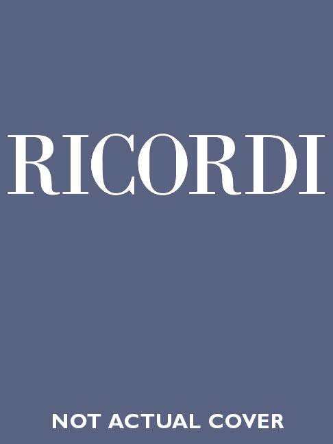 25 Studi Melodici E Progressivi, Op. 60